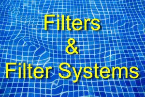 category.filterandfiltersystems10