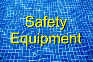 category.safetyequipment10
