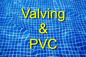 category.valvingpvc10