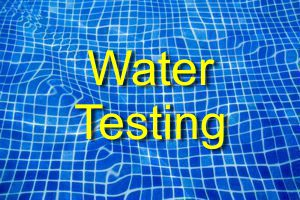 category.watertesting10