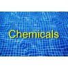 category_chemicals10