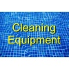 category_cleaningequipment10