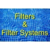 category_filterandfiltersystems10