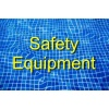 category_safetyequipment10