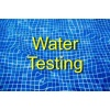 category_watertesting10